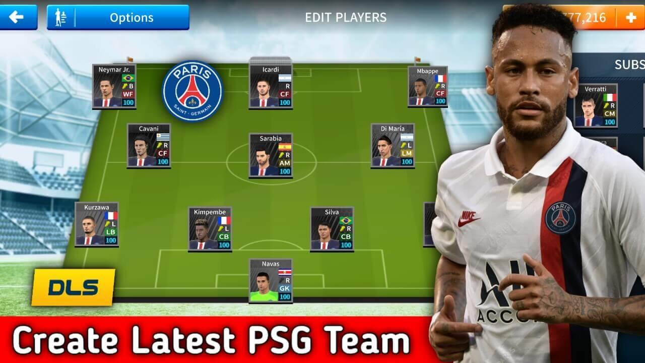 Psg Team Profile.dat