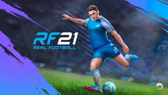 Real Football 2021 Download